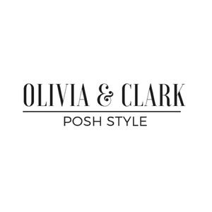Meet your Posher, Olivia